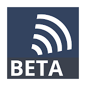 App TouchRemote BETA apk for kindle fire