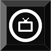 OmniBox TV