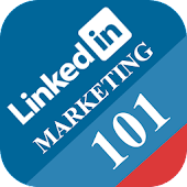 LinkedIn Marketing 101
