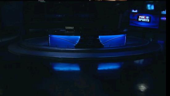 AllMyTv Pro TV Streaming live