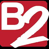 B2 Yazılım
