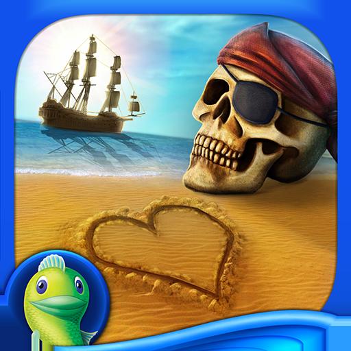 Sea of Lies: Mutiny of Heart