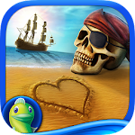 Sea of Lies: Mutiny of Heart v1.0