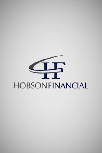 Hobson Fin