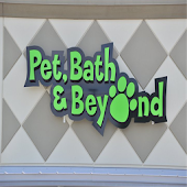 Pet Bath and Beyond