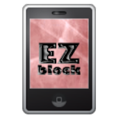 EZblock (call blocker)