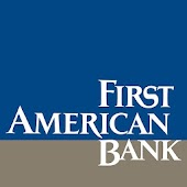 First American Bank –IL Mobile