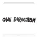 Quiz of One Direction icon