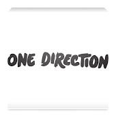 Quiz of One Direction