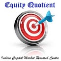 EQUITY QUOTIENT icon