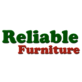 Reliable Furniture