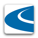 Hiway Federal Credit Union icon