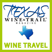 Texas Wine and Trail