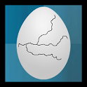 Tamago 2013 icon