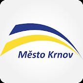 Město Krnov