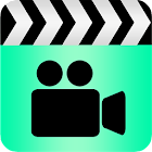 Funmotion (Stop Motion Clip) icon