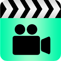 Funmotion (Stop Motion Clip) 1.0.0