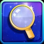 Hidden Object 1.0.10