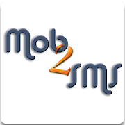 Mob2SMS - Free SMS In India