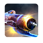 Sky Gamblers: Storm Raiders v1.0.3 (Unlocked)