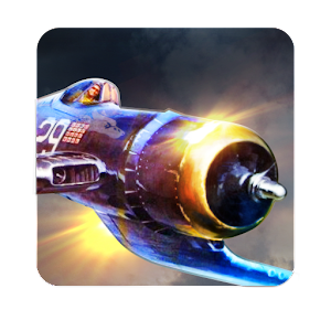Sky Gamblers: Storm Raiders for PC and MAC