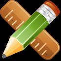 Listables logo
