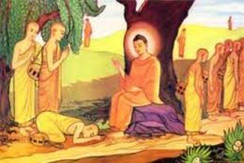 SmsDhamma v2