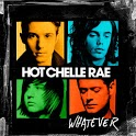 Hot Chelle Rae icon