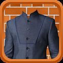 New York Man Suit Photo Editor icon