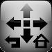 Smart Controller Icon