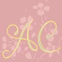 Arleva`s Cake icon