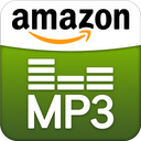 Amazon MP3 – play and downlo…