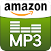 Amazon Mp3 – Play And Download