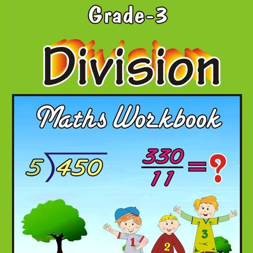 Grade-3-Maths-Division-WB