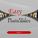 Easy Photoslides Free logo