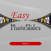 Easy Photoslides Free
