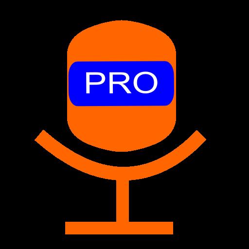 WO Mic Pro 0 Apk Download - com wo voice pro APK free