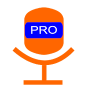 WO Mic Pro 3 5 Android APK Free Download – APKTurbo