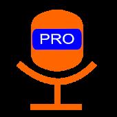 WO Mic Pro
