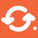 Egress Switch icon