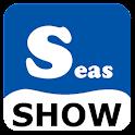 Show Seas Wallpapers خلفيات
