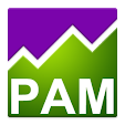PAM - PSE t.. file APK for Gaming PC/PS3/PS4 Smart TV