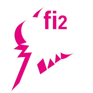 fi2 Controller for Android