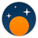 Sunset - Screen Filter icon