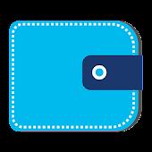 Paytm Wallet - Transfer Money APK for Bluestacks