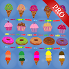 My 36 Cool Sweets Wallpapers APK