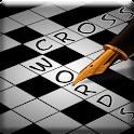 Palavras Cruzadas - Passatempo