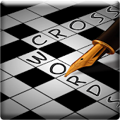 Crosswords - Portuguese