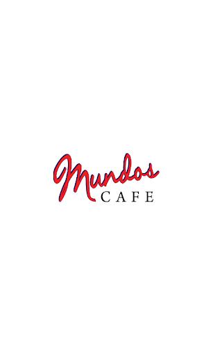 Mundos Cafe