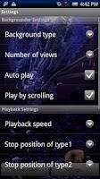 Screenshot of Sea Dragon Black Free